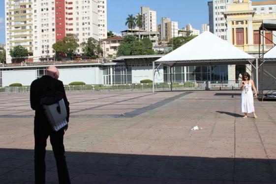 http://www.buenozdiaz.net/files/gimgs/th-7_redes_vestiveis_bh_praca_da_estacao2.jpg