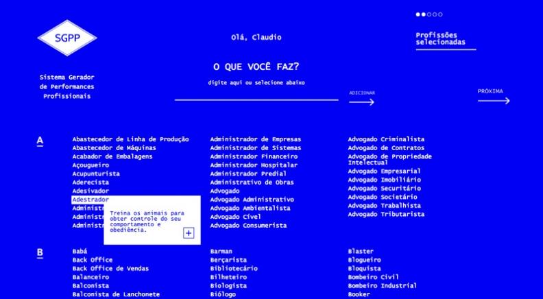 http://www.buenozdiaz.net/files/gimgs/th-13_sgpp_pg1_claudiobueno.jpg