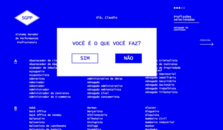 http://www.buenozdiaz.net/files/gimgs/th-13_sgpp_pg2_claudiobueno.jpg