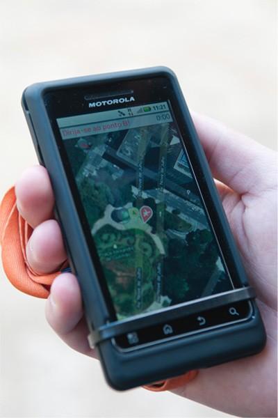 http://www.buenozdiaz.net/files/gimgs/th-17_celular.jpg
