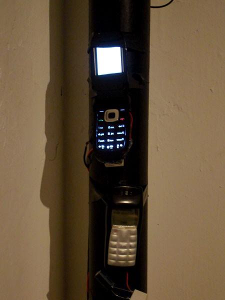 http://www.buenozdiaz.net/files/gimgs/th-18_celulares_claudio_2.jpg