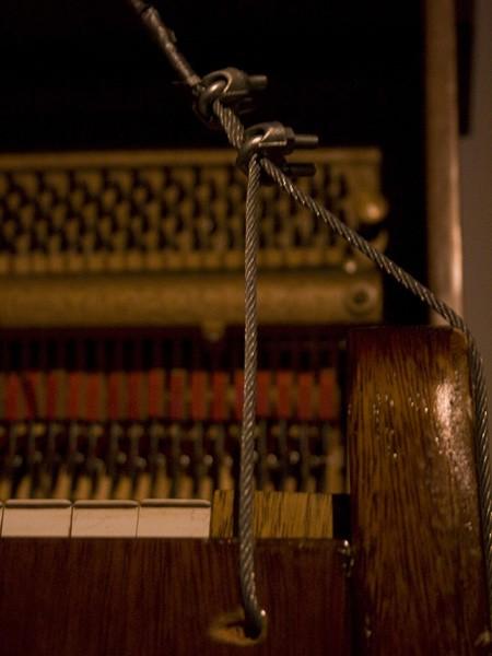 http://www.buenozdiaz.net/files/gimgs/th-18_detalhe_piano_spina.jpg