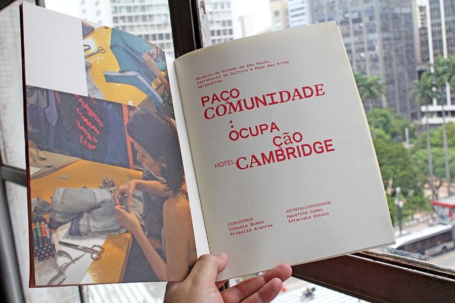http://www.buenozdiaz.net/files/gimgs/th-50_paco_cambridge_interna1.jpg